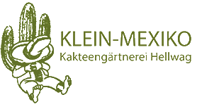 Kakteengärtnerei Klein Mexiko